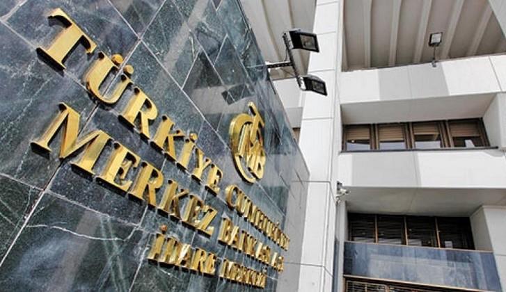 Merkez Bankası Faiz Oranları Kararı, Bir Finansçı