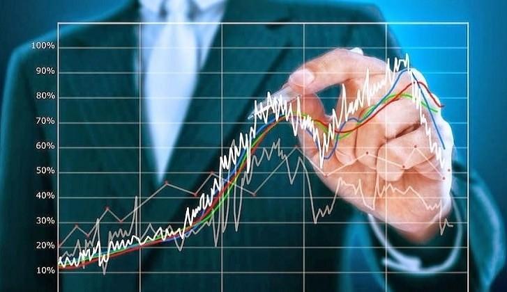 Haftalık Ekonomi Haberleri, İşsizlik, Fitch, ABD, Çin!, Bir Finansçı