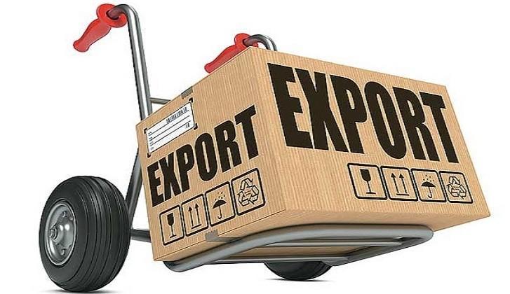 İhracat (Export) Nedir?, Bir Finansçı