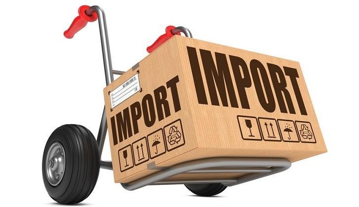 İthalat (Import) Nedir?, Bir Finansçı