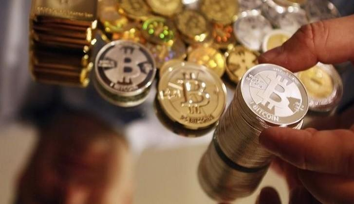 Kripto Para Nedir?, Bir Finansçı