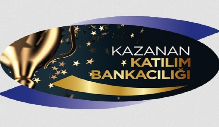 Türkiye Katılım Bankaları Birliği (TKBB) Nedir?, Bir Finansçı