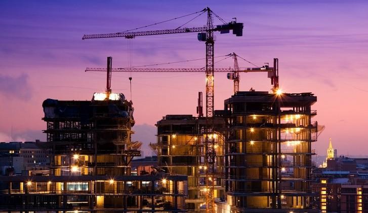 Türkiye'de İnşaat Sektörü, Büyüme ve Maliyetleri, Bir Finansçı
