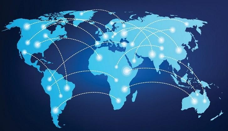 Dış Ticaret Açığına Rağmen Turizm Rakamları Yüksek, Bir Finansçı