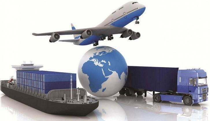 Uluslararası Ticaret ve Malların Teslim Şekilleri, Bir Finansçı