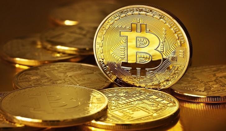 Bitcoin Neden Değerli?, Bir Finansçı