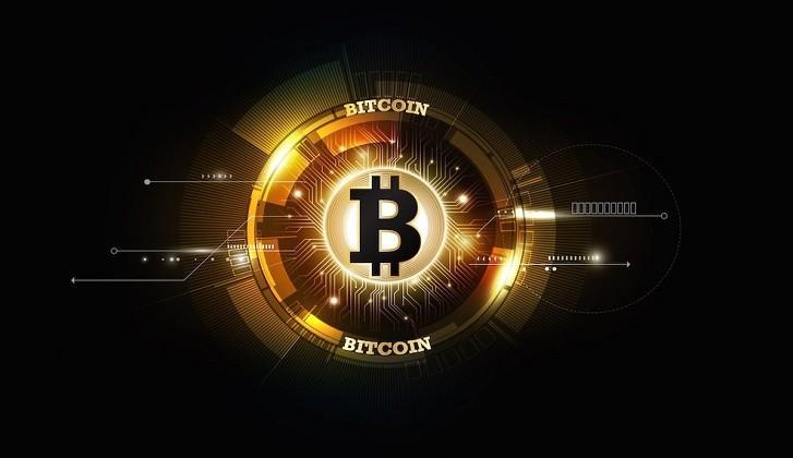 Bitcoin Yatırım Yapmak Güvenli Mi?, Bir Finansçı
