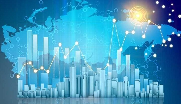 Dünya ve Türkiye Ekonomisinde Gelişmeler – Şubat 2018, Bir Finansçı