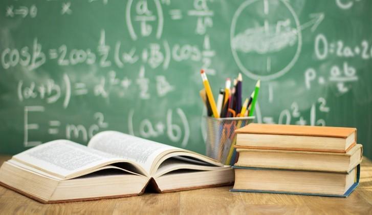 Eğitim Sektörü Teşvik ve Yatırımlar, Bir Finansçı