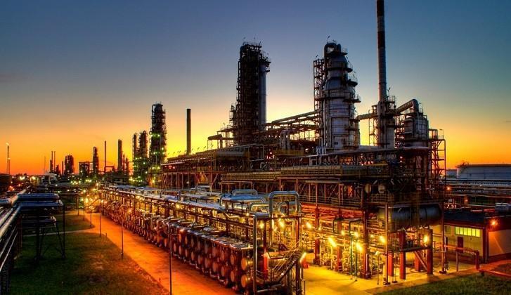 Enerji Sektörü Gelişmeler ve Değerlendirmesi, Bir Finansçı