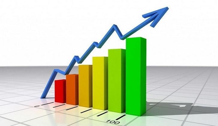 Türkiye % 7,3 Büyürken Yıllık Büyüme % 7,4 Oldu, Bir Finansçı