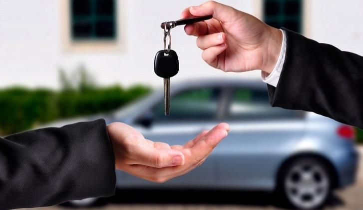 Taşıt (Araç) Kredisi Şartları, Bir Finansçı