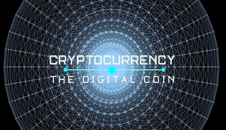 Bitcoin Paranın Yerini Alabilir Mi?, Bir Finansçı