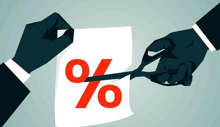 Enflasyonun Tek Hanelere Dönmesi Ötelenebilir, Bir Finansçı