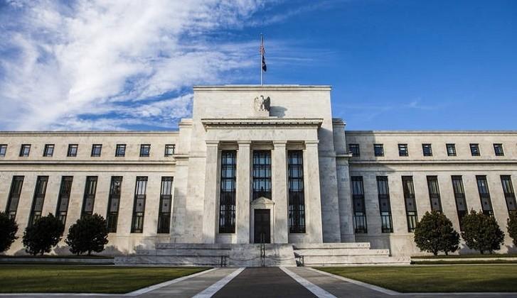 Kritik Fed Toplantısı Öncesi, Bir Finansçı