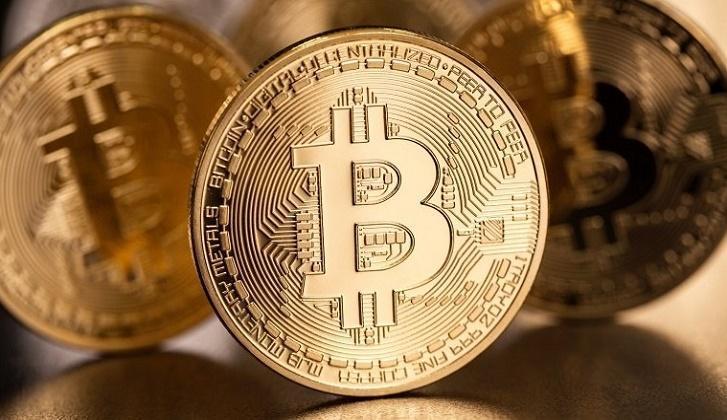 Bitcoin Nasıl Başarısız Olur?, Bir Finansçı