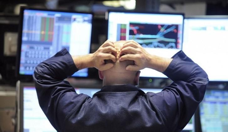 2018'de Finansal Bir Kriz Olacak Mı?, Bir Finansçı