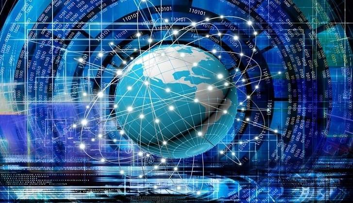 TCMB Faiz Kararı ve Haftalık Ekonomik Gelişmeler, Bir Finansçı