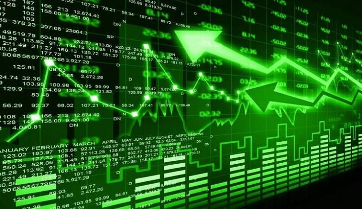 Hisse Senedi Nasıl Alınır, Nasıl Satılır?, Bir Finansçı