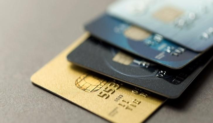 Doğru Kredi Kartı Kullanmanın Yolları, Bir Finansçı