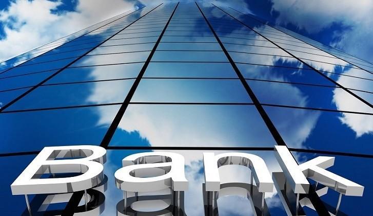 Banka Faiz Oranları, Bir Finansçı