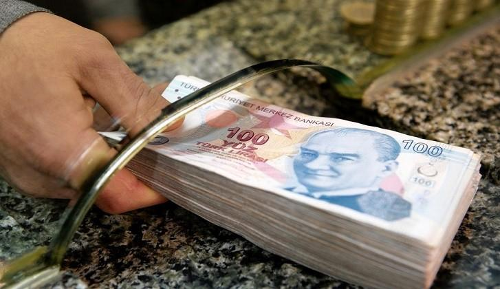 En Uygun Banka Kredileri, Bir Finansçı