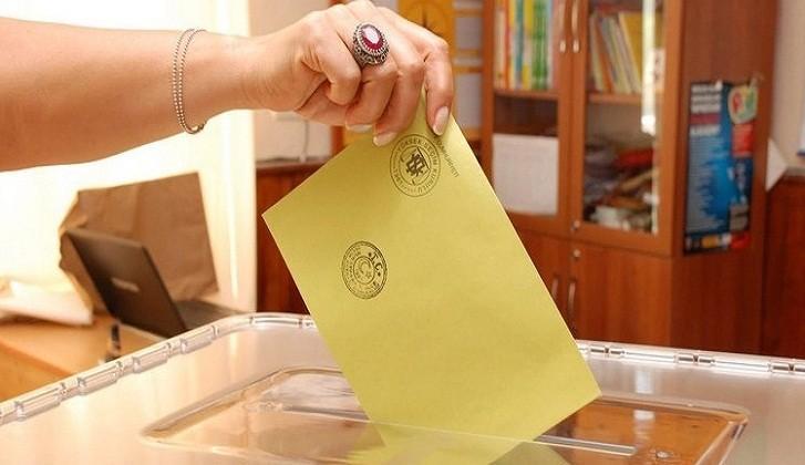 Erken Seçim Kararıyla TL Cinsi Varlıklarda Volatilite Artabilir, Bir Finansçı