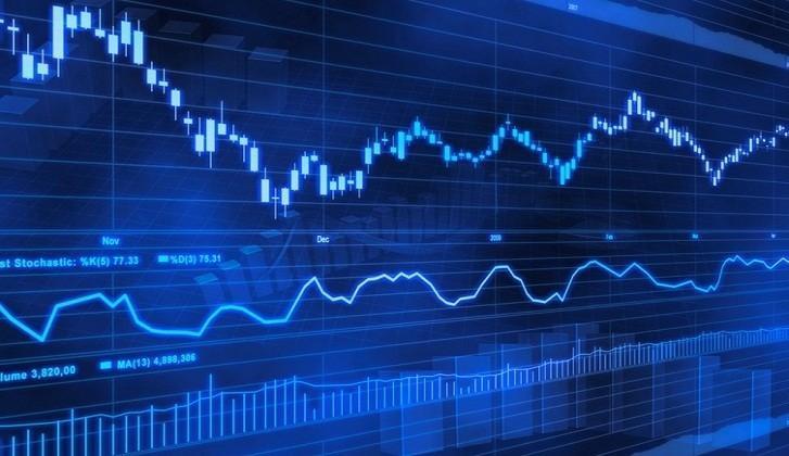 Türkiye ve Dünyada Ekonomik Gelişmeler, Bir Finansçı