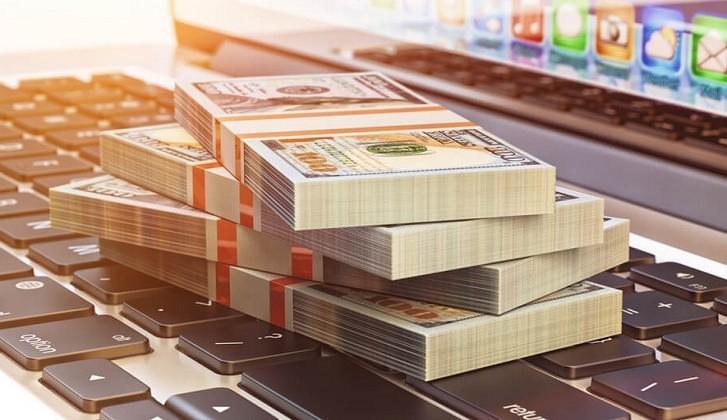 İnternetten Nasıl Para Kazanmalı ve Yolları, Bir Finansçı