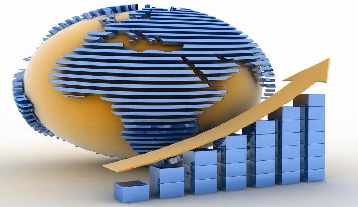 Küresel Çapta Öncü Büyüme Verileri, Bir Finansçı