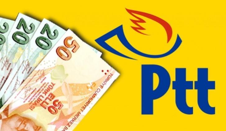 PTT İhtiyaç Kredisi ve Başvuru Şartları, Bir Finansçı