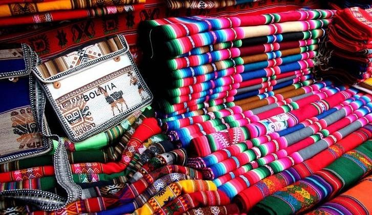 Tekstil Nedir? Tekstil Sektörü ve Ürünleri, Bir Finansçı
