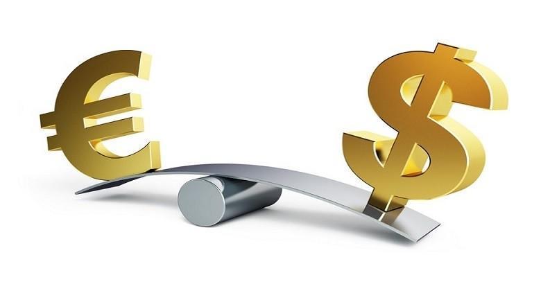Döviz Kurundaki Hareketlilik ve TCMB Kararları, Bir Finansçı