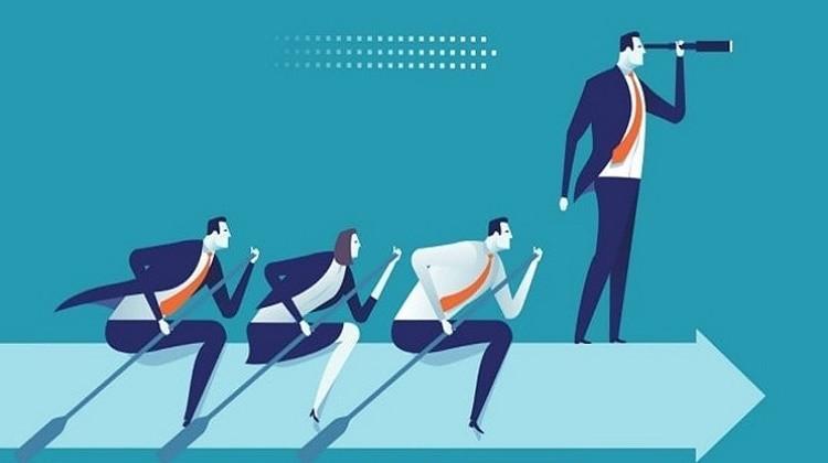 İyi Bir Yöneticide Olması Gereken Özellikler, Bir Finansçı