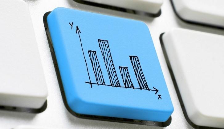 Kredi Notu Nasıl Yükseltilir?, Bir Finansçı
