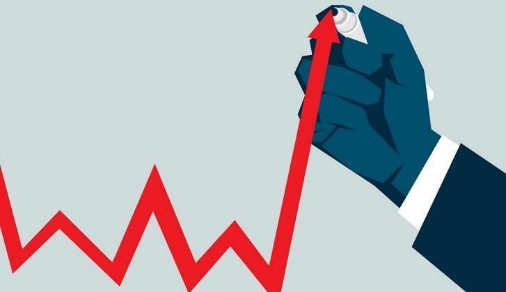 Mayıs Ayında Enflasyon Göstergeleri Beklentinin Üzerinde, Bir Finansçı