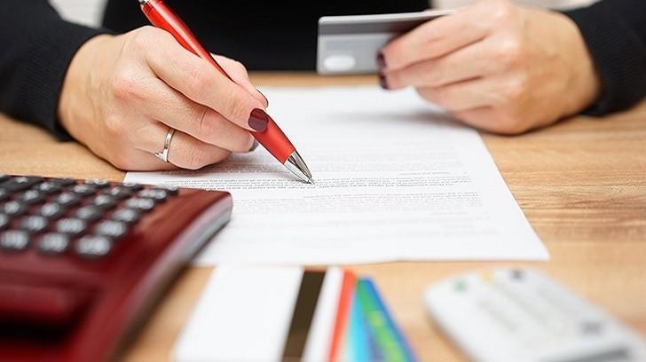 Bankalardan, Ne İçin, Hangi Miktar ve Şartlarda, Nasıl Kredi Alınabilir?, Bir Finansçı