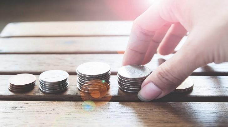 Bireysel İhtiyaç Kredisi Çekme Şartları, Bir Finansçı