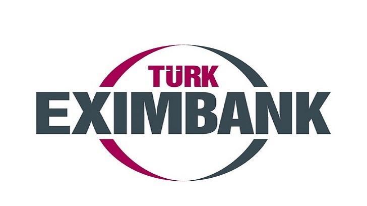 Eximbank Kredileri Hakkında Bilgiler, Bir Finansçı