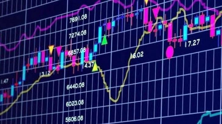 Günlük Borsa Verilerini İzlemek Neden Gereklidir?, Bir Finansçı