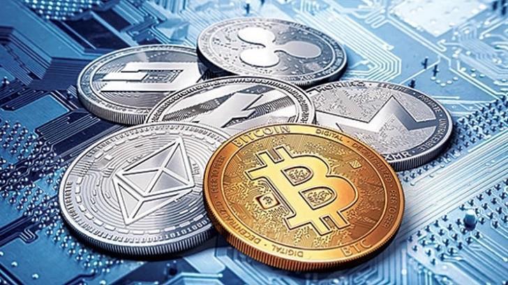 Kripto Para ve Blockhain Nedir ve Nasıl Kullanılır?, Bir Finansçı