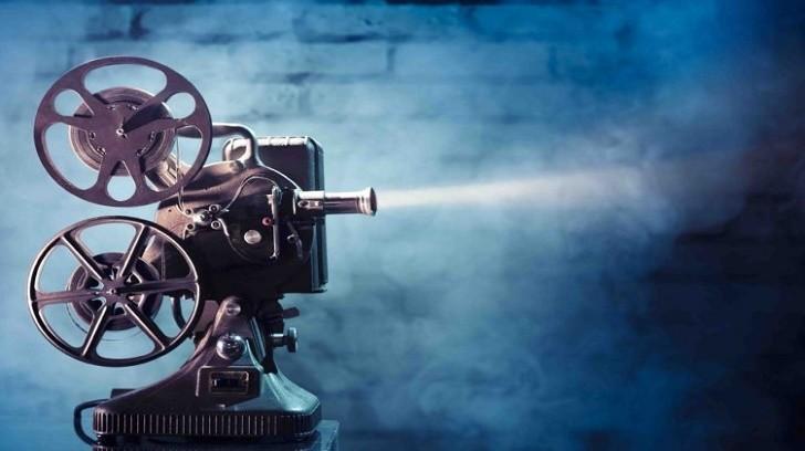 İnsanı Motive Eden Filmler, Bir Finansçı