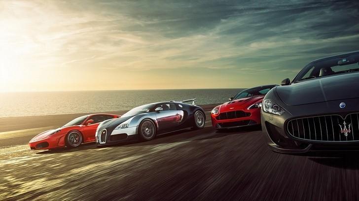 Otomobil Markalarının Fiyatları Neye Göre Belirleniyor?, Bir Finansçı