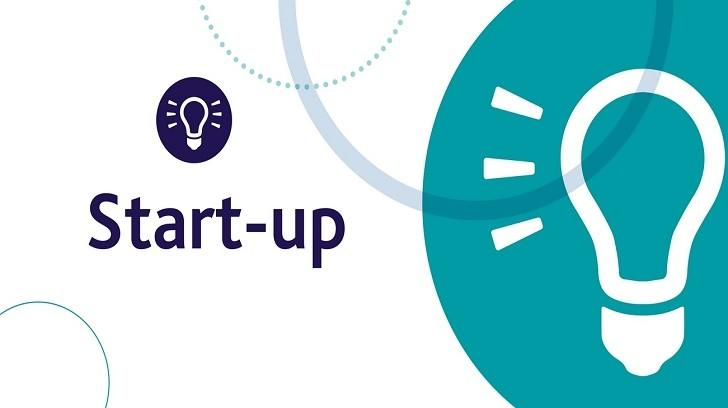 Start Up Nedir?, Bir Finansçı