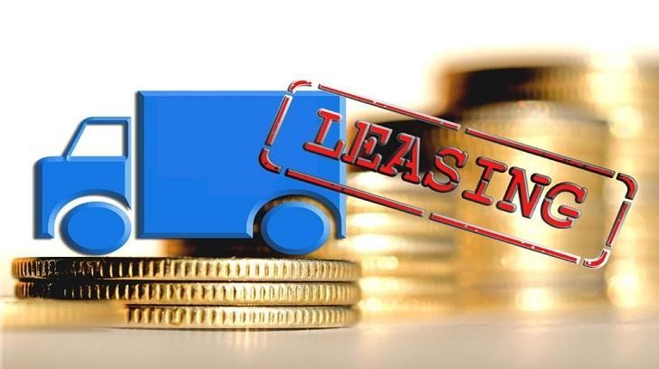 Vergi Usul Kanununa Göre Finansal Kiralama ve Teşvik, Bir Finansçı