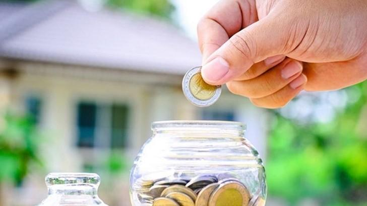 Bireysel Emeklilik Sistemi (Bes) Ne İşe Yarar?, Bir Finansçı