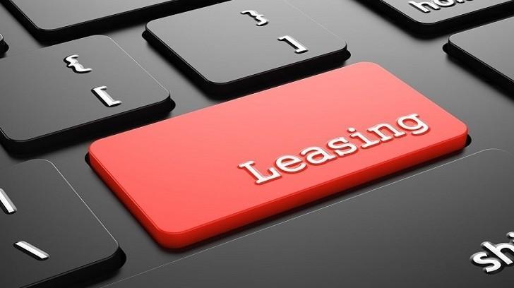 Finansal Kiralama Nedir? Leasing, Bir Finansçı