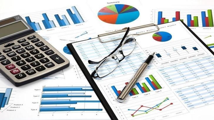 Finansal Kiralamada KDV ve Muhasebe Uygulamaları, Bir Finansçı