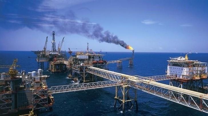 Petrol Üreten Ülkeler Üretimin Artırılması Noktasında Anlaştı, Bir Finansçı