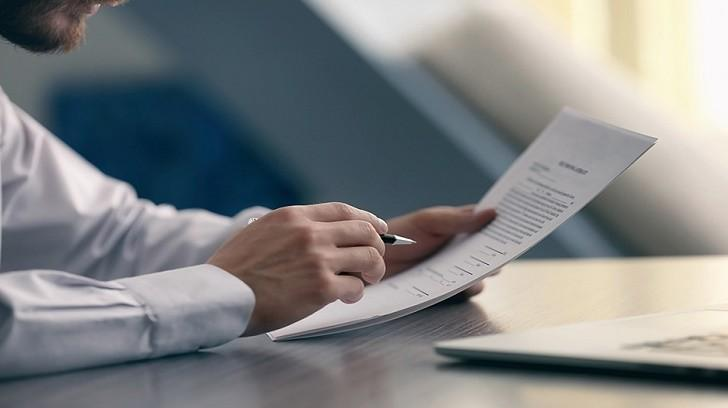 Teminat Mektubu Nedir? Tarafları ve Çeşitleri Nelerdir?, Bir Finansçı